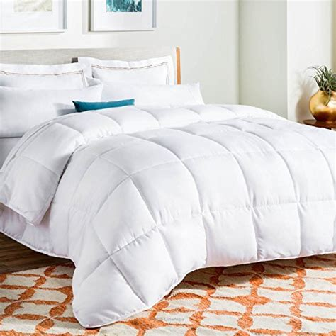 Size Difference Between And King Comforter by King Comforter Size