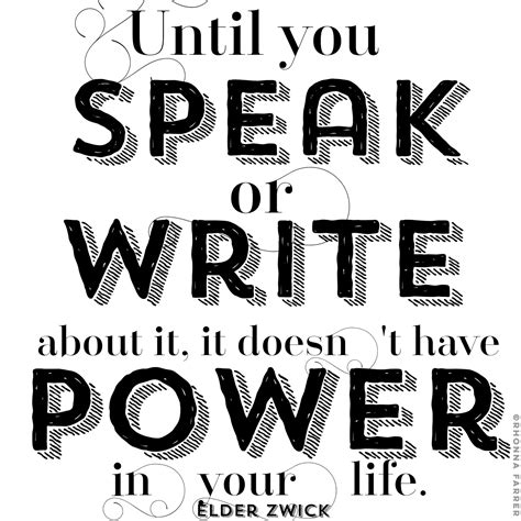 cool ways to write inspirational quotes quotesgram