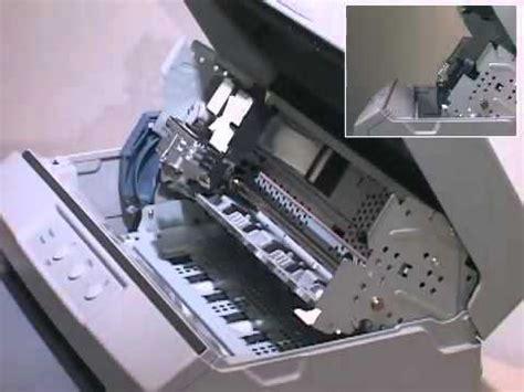 reset printer epson plq 20 plq 20k videolike