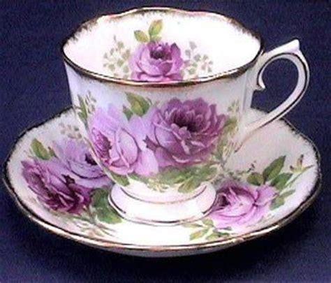Fiori Coffee Set 1238 best vintage fiori bimbi e fate images on