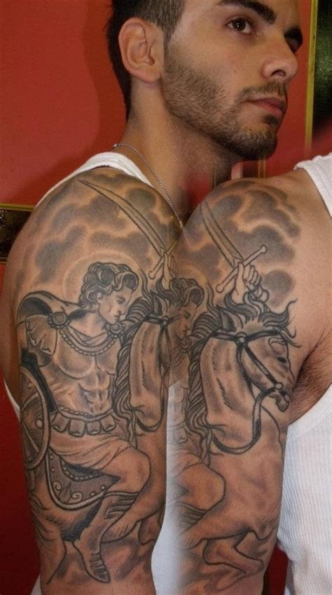 alexander the great tattoo 17 best images about the great on