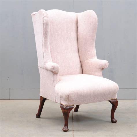 english armchair antique armchair edwardian english club chair c1910 c 1910 soapp culture