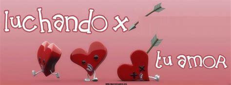 imagenes de amor triste para portada portadas lindas de amor para facebook imagenes hermosas