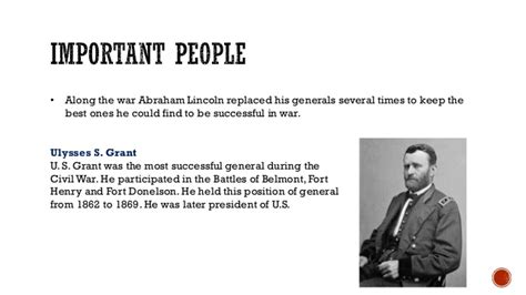 who replaced abraham lincoln along the war abraham