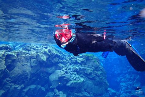 for snorkeling silfra snorkeling caving day tour arctic adventures