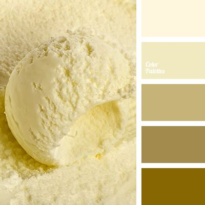 gold and gray color scheme shades of gold color palette ideas
