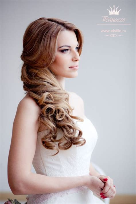 wedding hairstyles pulled to the side 426 best images about be gorgeous bridal hair styles on