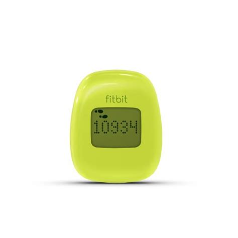 reset fitbit online account fitbit zip wireless activity tracker lime recomended
