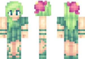 minecraft girl houses lily pad minecraft skin minecraft pinterest minecraft skins minecraft girl