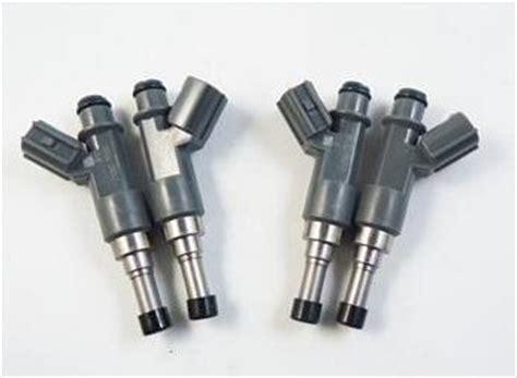 3542 Soket Injector Nozzle Kia Picanto 23250 75100 fuel injection nozzle in diesel engine 12 holes 2tr fe 1tr fe of item 106681457