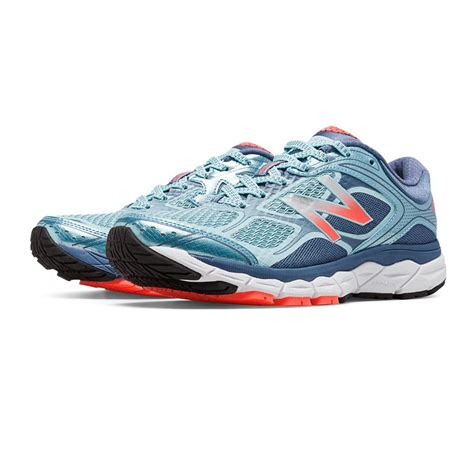 new balance womens running shoes new balance w860v6 s running shoes 50