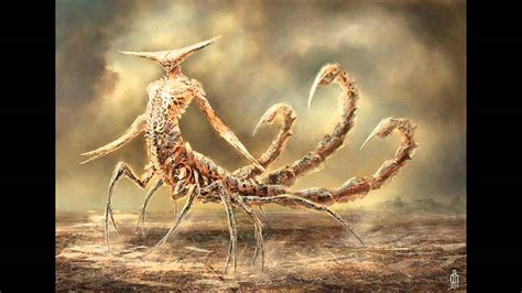 Imagenes Terrorificas De Los Signos | 12 imagenes terror 237 ficas de los signos del zodiaco
