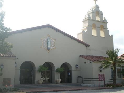 Search High School Bishop Alemany High School