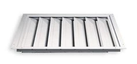 whole house fan insulated louvers ez hatch attic access r 42 scuttle door 22x30 r 42