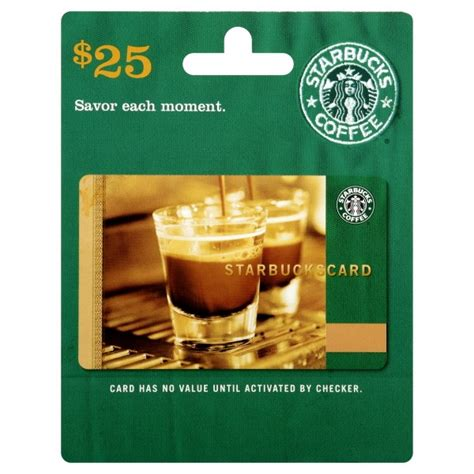 Can You Exchange Starbucks Gift Cards For Cash - 25 starbucks gift card
