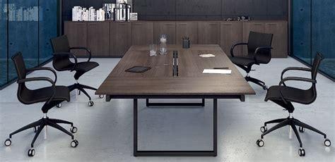 Italian Computer Desk Office Computer Desks Be 1 By Frezza Designers Progetto Cmr Italian Desks Pinterest