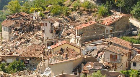 ultime notizie delle marche cronaca ultime notizie terremoto marche situazione