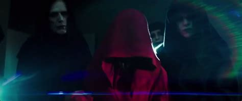 regression film emma watson trailer sinister teaser for regression with emma watson and ethan