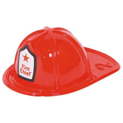 Helm Sticker Feuerwehr by Feuerwehr Helm Morgenthaler S Partyshop