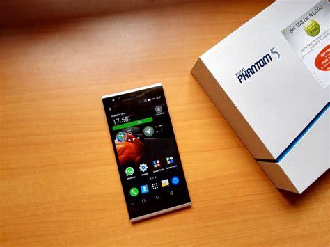 Alarm Mobil Phantom tecno phantom 5 review simply put a masterpiece