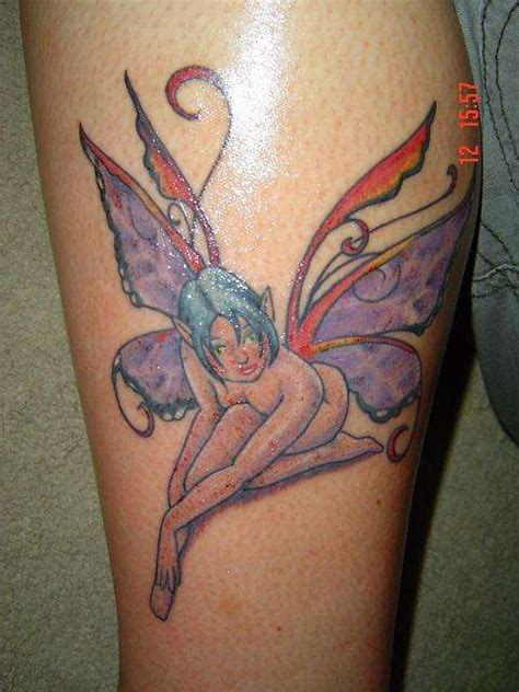 tattoo butterfly fairy fairy butterfly tattoos