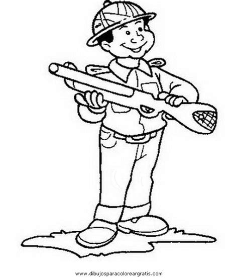 Jason Voorhees Coloring Coloring Pages Jason Voorhees Coloring Pages