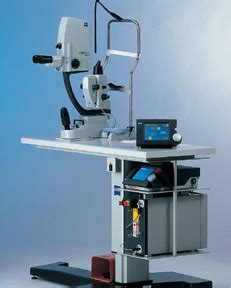 diode laser ก บ yag nd yag lasers in ophthalmology ophthalmologyweb the ultimate resource for ophthalmologists