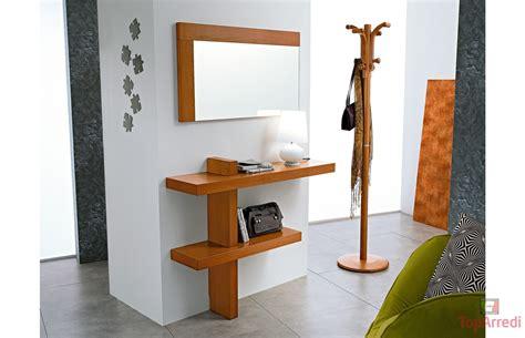mobili ingressi mobile ingresso arflex