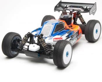 89118 Team Associated Differential Outdrives Rc8 2 rc8 2 factory team team associated