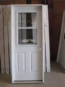 Broken Torsion Spring Garage Door