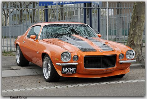 1972 camaro rally sport topworldauto gt gt photos of chevrolet camaro rally sport