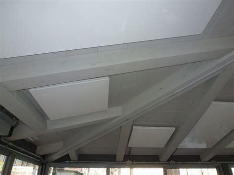 riscaldamento elettrico a soffitto dehor riscaldamento a soffitto athitalia specialisti