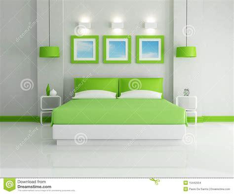 parete verde da letto parete verde in da letto la scelta giusta 232