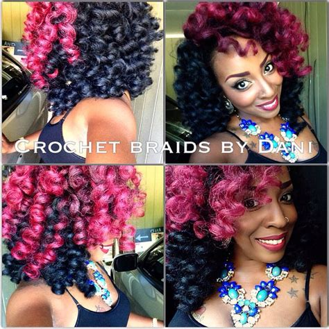 whats the best marley hair 100 best images about crochet braid styles on pinterest