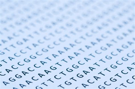 Genome Research Letter Beyond The Genome New Uses For Dna Sequencers Broad Institute