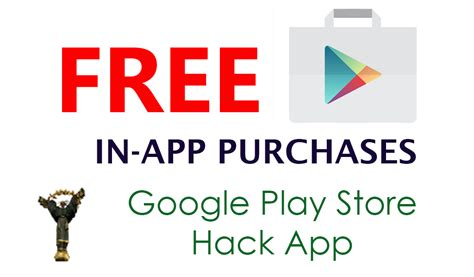 android free in app purchases freedom 1 6 9 apk unlimited in app purchases hack on android mobile registered