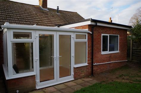 single storey extension kitchen extensions housetohome kitchen extension conservatory broadstairs kent jp