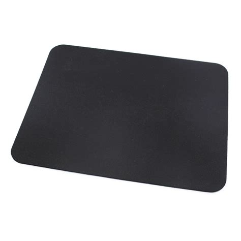 Silicone Mouse Mat by Chic Diy Slim Gel Silicone Anti Slip Desk Table Mouse Pad