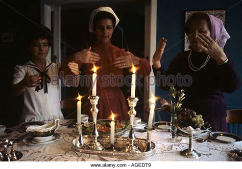 shabbat candles stock photos amp shabbat candles stock