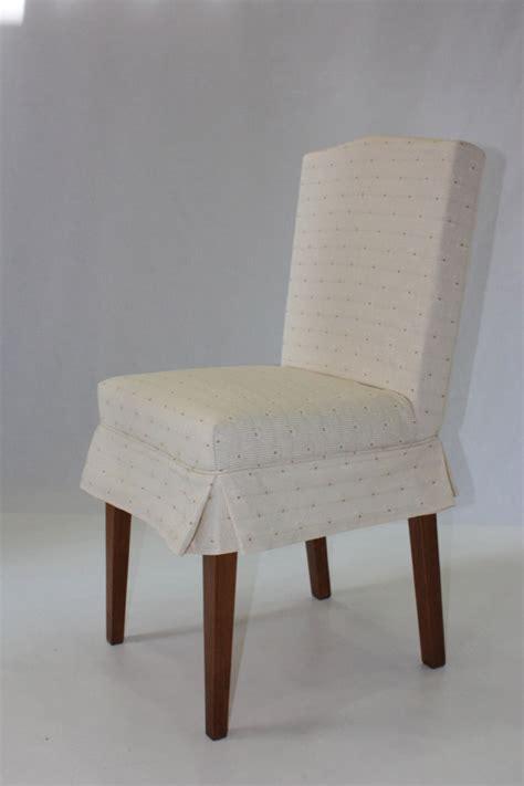 tappezzeria per sedie sedie vestite creazioni s n c tappezzeria artigianale