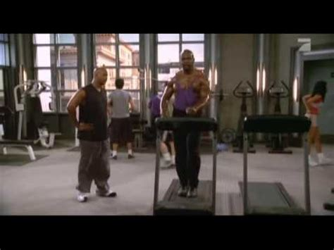 damon wayans workout terry crews euro training youtube