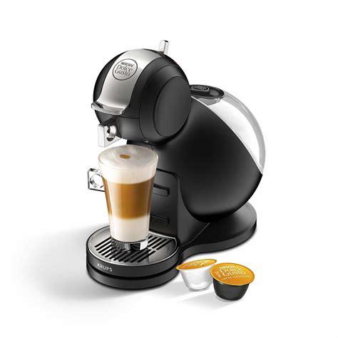Nescafe Coffee Machine nescafe capsule coffee maker