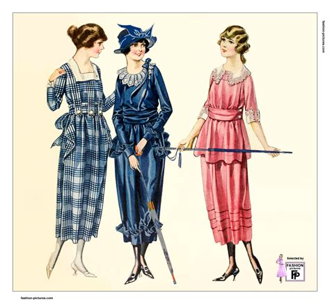 fashion blogs for women in 20s 1920s fashion smart dresses skirts and blouses at the