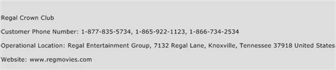 regal boats complaints regal crown club customer service phone number contact
