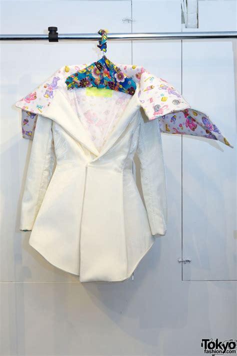 Hibi Japan | hibi orleans chimerical three new japanese fashion