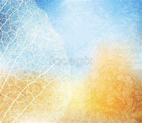 Fancy Sketch Background 04 Vector Over Millions Vectors Stock Photos Hd Pictures Psd Icons Fancy Website Design Templates