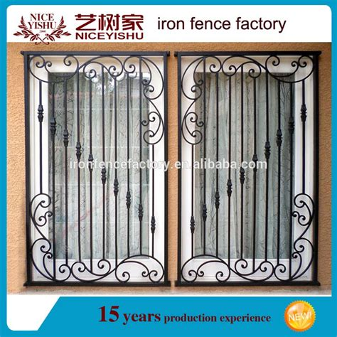 house window grill design 25 best ideas about window grill design on pinterest grill design window grill and