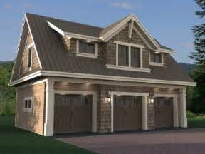 carriage house plans the house plan shop metal building carriage house built in texas hq plans
