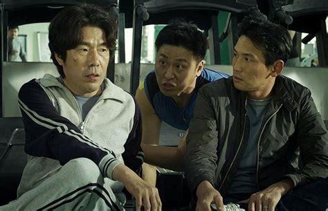 film korea veteran a look back at the top 10 korean films from 2015 sbs popasia