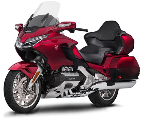honda gold wing  launched  india  rs  price drop